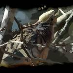"""16 01038 x film"" by crescenti"