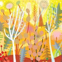 Sinaloa Limon Art Prints & Posters by Charles Harker