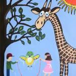 """""""Natures Playground"""" by ksartoris"""