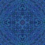 """Stroxymity Mediterranean Mandala"" by richardhjones"