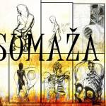 """""""SUMAZHA"""" by jasedam"""