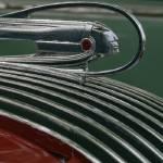 """""""1937 Pontiac"""" by janesprints"""
