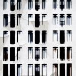"""Peeling windows"" by ginton"