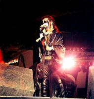 mercyful fate king diamnd