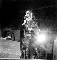 king diamon mercyful fate