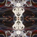 """""""tmp_6315-ABSTRACT LIGHT STREAKS #271_DSC5582185326"""" by nawfalnur"""