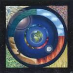 """""""Wheels"""" by galgal-art"""