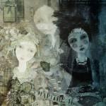 """rebecca_Charlie_Paper8-2"" by dawnleblanc"