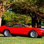 """""""1972 Ferrari GTB 4"""" by FatKatPhotography"""