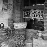 """General Store"" by inspirationalphotocreatio"