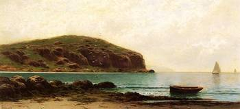 Coastal_View-Alfred_T_Bricher