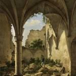 """""""Etienne-Joseph Bouhot (Bard-les-Époisses 1780 - 18"""" by motionage"""