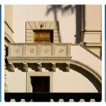"""""""LA Triptych 2 (color) 11/15"""" by fderas"""