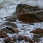"""""""IMG_2378MontaukrockswaterJune2011ed6-24-16"""" by JustOneMore"""