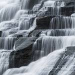 """""""IMG_8638psIthacaFalls9-27-14"""" by JustOneMore"""