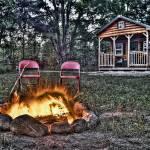 """""""cabin"""" by BLPhoto"""