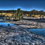 """Vedauwoo HDR"" by BLPhoto"