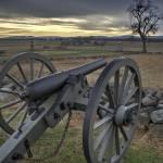 """""""Gettysburg Battlefield 3"""" by BLPhoto"""