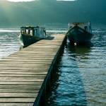 """Lake scene"" by felixpadrosa"