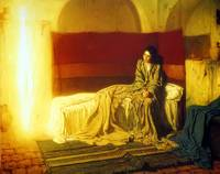Henry_Ossawa_Tanner_-_The_Annunciation