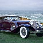 """1931 Chrysler Imperial Dual Cowl Phaeton I"" by FatKatPhotography"