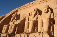 Temple of Ramesses