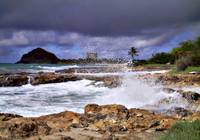 West-coast-oahu-beaches