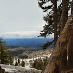 """""""Sierra Vista"""" by GordonBeck"""
