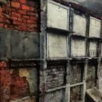 Bricks and Bones
