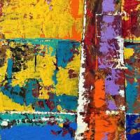 Beacon Art Prints & Posters by John Gascot
