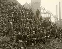 miners-workers-bergmann-squires