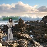 """""""Jesus"""" by versaillesexquisites"""