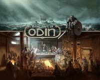 In_The_Name_of_ODIN_cover