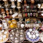 """Turkish Bazaar"" by raetucker"