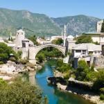 """""""Mostar"""" by raetucker"""