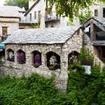 """""""Stone Buildings"""" by raetucker"""