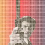 """dirty harry"" by garyhogben"