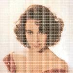 """""""Elizabeth Taylor"""" by garyhogben"""