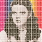 """""""Dorothy"""" by garyhogben"""