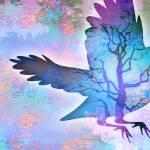 """Birdie2"" by gsimanson"