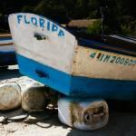 """They call it Floripa"" by felixpadrosa"