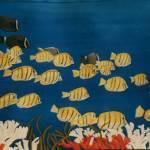"""""""LEMMON BUTTERFLIES SCHOOL"""" by ROFFEART"""