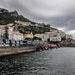 """""""Amalfi-1-6"""" by cybergypsie"""