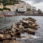 """""""Amalfi-1-8"""" by cybergypsie"""