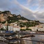 """""""Amalfi-1-36"""" by cybergypsie"""