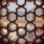 """Jaipur"" by cybergypsie"