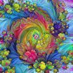 """""""fractal3_DD9"""" by Rafa"""