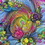 """""""fractal3_DD15"""" by Rafa"""