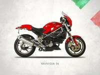 Ducati_Monster_S4-SPS_2002