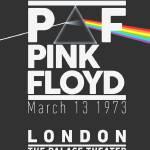 """Pink Floyd Concert"" by taylansoyturk"